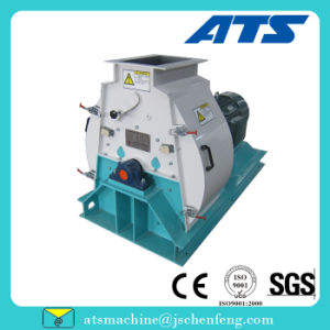 Good Quality Hammer Milling Machinery for Chicken Feed Macking pictures & photos