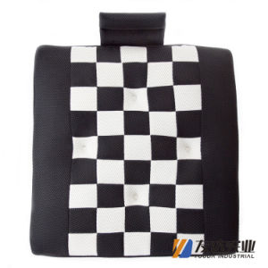 Car Seat Cover and Cushion (WZ-1001)