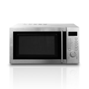 Hot Selling 23L/25L 800W High Quality Microwave Oven pictures & photos