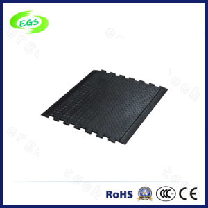 ESD Type Anti-Fatigue Mat for Workshop pictures & photos