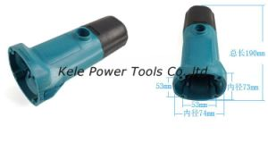 Power Tool Spare Parts (Plastic Housing for Makita 9523 use) pictures & photos