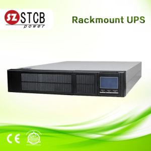Wholesale Shenzhen Ups