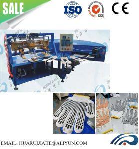 6e79ca13a China Price Of Screen Printing Machine, Price Of Screen Printing Machine  Manufacturers, Suppliers, Price | Made-in-China.com