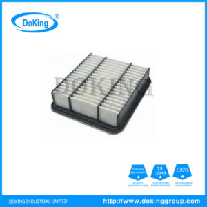 High Quality Wholesales Air Filter Element 28113-3s100 281133s100 for Korean Cars