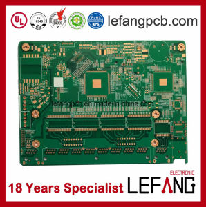 china bare board, bare board manufacturers, suppliers made in