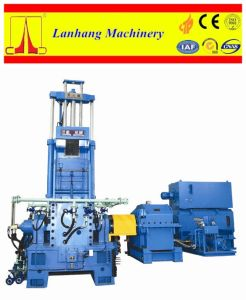X-75L Lanhang Rubber Compound Mixer pictures & photos