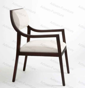 Enjoyable China Modern Dining Chairs Armrest Chairs For Restaurant Gmtry Best Dining Table And Chair Ideas Images Gmtryco