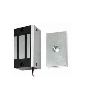 China electromagnetic lock 120 lbs with led for glass door china electromagnetic lock 120 lbs with led for glass door planetlyrics Image collections