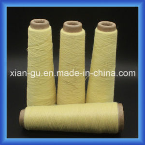 PARA-Aramid Spun Roving pictures & photos