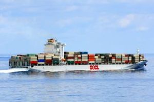 Sea Cargo Shipping From China to Brazil pictures & photos
