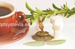 Sugar Powder Stevia Ra98% with Erythritol pictures & photos