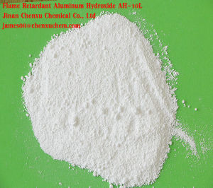Aluminium Hydroxide for Abrasive and Detergent pictures & photos