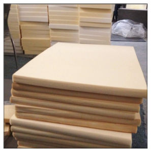 Compressed EVA Foam for Squeegee Making pictures & photos
