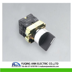 Xb2 Ba Flush Pushspeaker Switch Bl Flush Pushspeaker Switch Bp Speaker Pushspeaker Switch pictures & photos