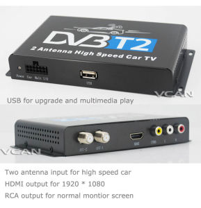 ACTIVE USB TVGO BOX DRIVER WINDOWS XP