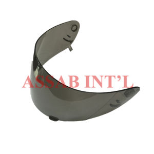 OEM Precision Mould Plastic Injection Mold for Helmet