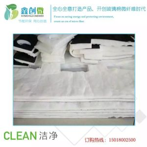 China Fiberglass Heating Insulation Panel for Oven - China Heating