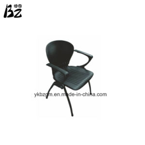 Cheap Stackable Outdoor Chair (BZ-0234) pictures & photos