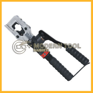 (HP-240F) Hydraulic Crimping Tool 16-240mm2 pictures & photos