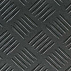Rubber Garage Floor Mats >> Non Slip Rubber Garage Floor Mat