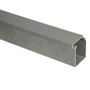 Solid PVC Wall Trunking/Wiring Duct on exhaust duct, brake duct, ventilation duct, furnace duct, heating duct, ceiling duct, intake duct, construction duct, sheet metal duct, electrical duct, lighting duct, roof duct, service duct, wirsung duct, cable duct, cooling duct, hvac duct, installing duct, kitchen duct, wire duct,