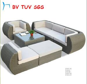 Strange China Aluminum Sectional Sofa Set Garden Rattan Outdoor Furniture Cjindustries Chair Design For Home Cjindustriesco