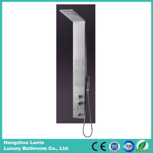 Hot Selling 304 Stainless Steel Bath Panel (LT-X168) pictures & photos