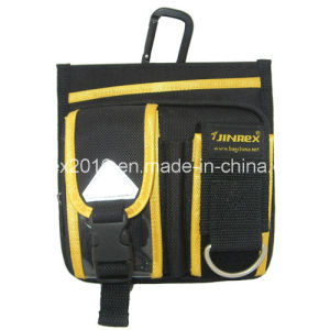 New Arrival Electronic T Tools Packing Safety Working Tool Bag pictures & photos
