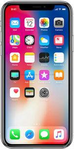 Original Phone X New Unlocked Cell Phone Mobile Phone Smart Phone