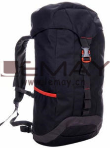 Outdoor Sport Bags Backpacks 2016 Trend Rucksack Hiking 30L pictures & photos