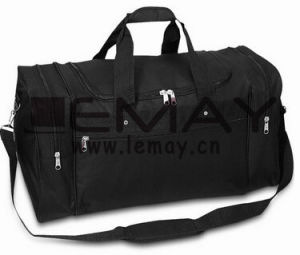 The Popular Luggage Travel Gear Bag pictures & photos