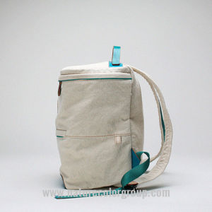 Fashion School Sport Backpack Daily Backpack College Bag pictures & photos