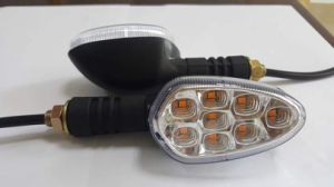 LED Light pictures & photos