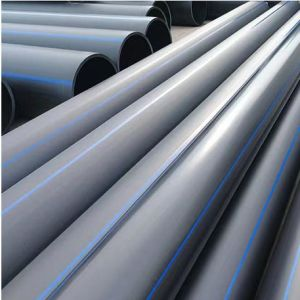 China Pipe Laying, Pipe Laying Manufacturers, Suppliers, Price