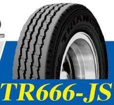 China Blacklion Tires Blacklion Tires Manufacturers Suppliers