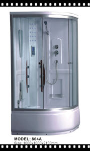 Bathroom Shower Enclosure Simple Shower Room Supplier