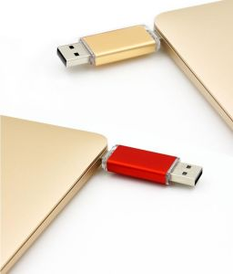 Hight Quanlity USB2.0/3.0 OTG USB Stick pictures & photos