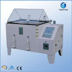 Industrial Material Salt Mist Corrosion Test Instrument pictures & photos
