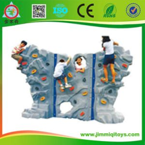 Climbing Wall for Kids, Climbing Rockj (MQ-J131D)
