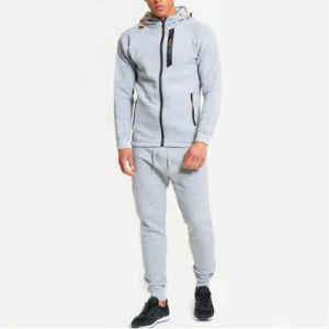 d4812444 China Cotton Jogging Suits, Cotton Jogging Suits Manufacturers, Suppliers |  Made-in-China.com