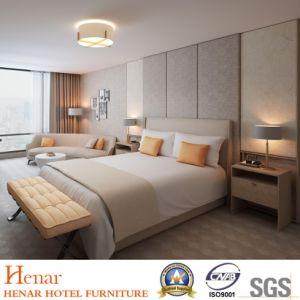2019 European Style Luxury Hotel