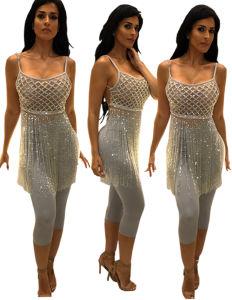 551df0c14b4 China Sexy Corset Dress