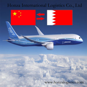 Air Cargo Shipping From Shenzhen or Shanghai Bahrain