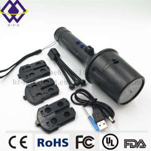 0507351aa7e China Rechargeable Torch