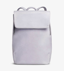 Wholesale High Quality Leisure Backpack Designer Handbags (LDO-1003) pictures & photos