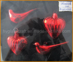 Factory Direct Supply Christmas Ornaments pictures & photos