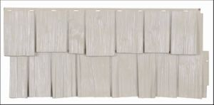 Wall Panels Used for Decoration Materials--Vd100601 pictures & photos