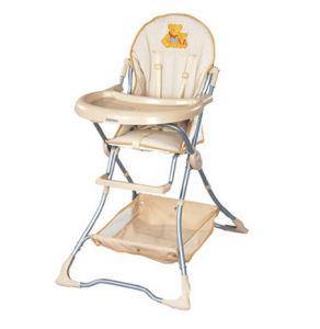 China Kids Furniture Baby Chair Baby Trend High Chair China Baby