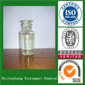 Technical Sulfuric Acid 98% ISO Manufacture pictures & photos