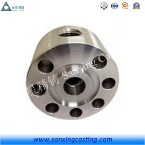 Steel Casting Lost Wax Casting Metal Casting Sand Casting Parts pictures & photos